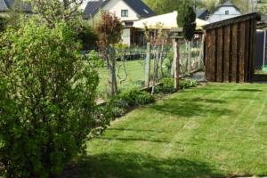 2020.04.24-Garten-008