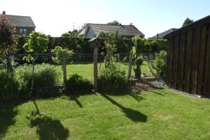 2020.05.28-Garten-001