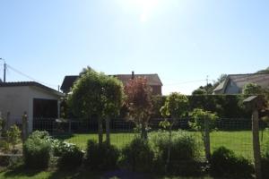2020.05.28-Garten-002