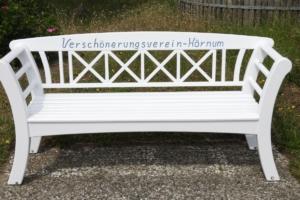 Sylt-Hörnum_Westerland-017