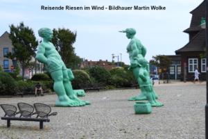 Sylt-Hörnum_Westerland-022a