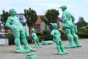 Sylt-Hörnum_Westerland-023