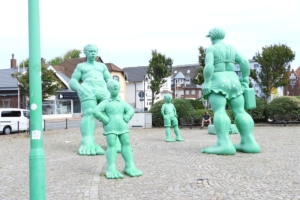 Sylt-Hörnum_Westerland-024