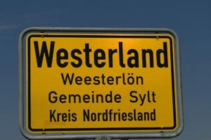 Sylt-Hörnum_Westerland-025