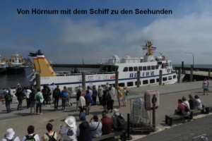 Sylt-Schifffahrt-Rantum-Wattw-001a