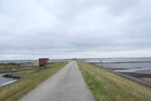 Sylt-Schifffahrt-Rantum-Wattw-009