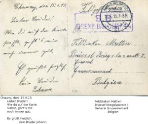 Postkarte05a