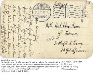 Postkarte06a