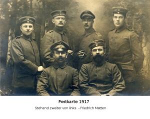 Postkarte10