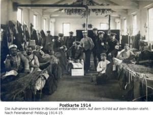 Postkarte11