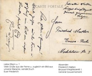 Postkarte11a