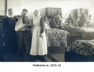 Postkarte13