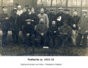 Postkarte16