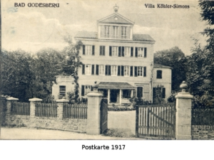 Postkarte18