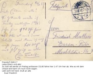 Postkarte18a