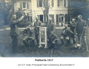 Postkarte19