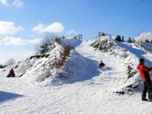 Skiclub Weywertz2018 04