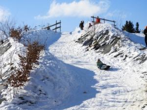 Skiclub Weywertz2018 05
