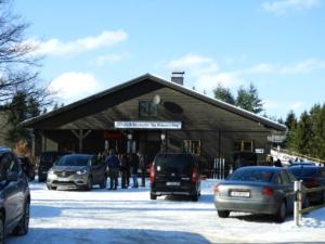 Skiclub Weywertz2018 07