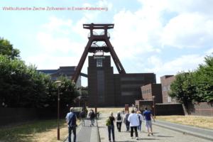 Zollverein-17