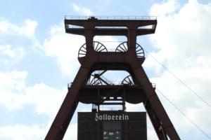 Zollverein-18