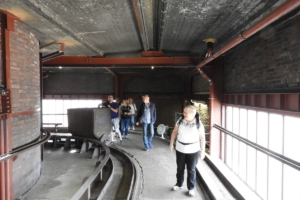 Zollverein-20
