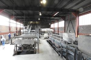 Zollverein-22
