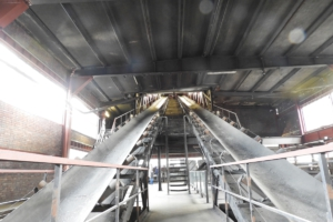 Zollverein-23