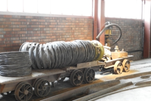 Zollverein-24