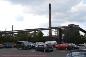 Zollverein-26