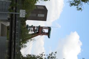 Zollverein-27