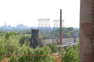 Zollverein-29