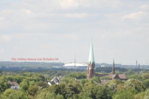 Zollverein-30