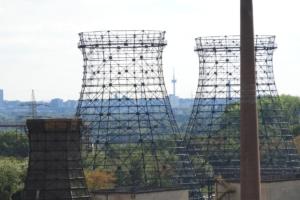Zollverein-35