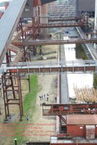 Zollverein-36