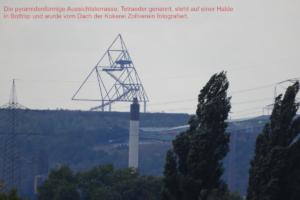 Zollverein-37
