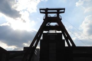 Zollverein-48
